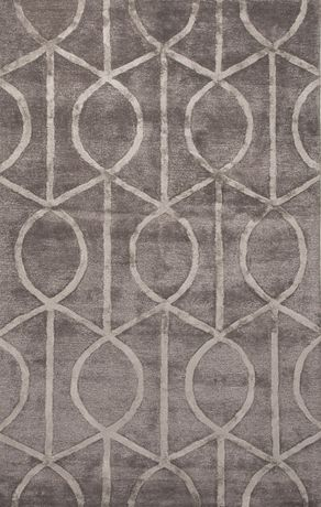 modern carpet tile patterns. City Bungee Cord Rug. Tile PatternsGeometric PatternsModern Modern Carpet Patterns