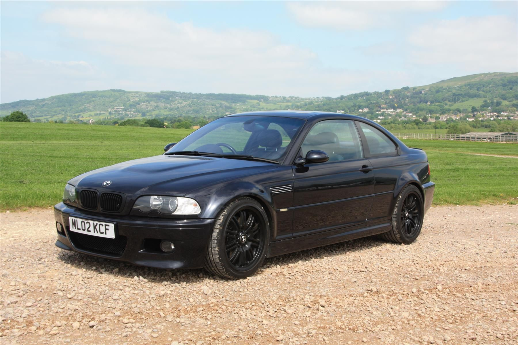 bmw mods pricedrop the with black suspension carbon showthread without