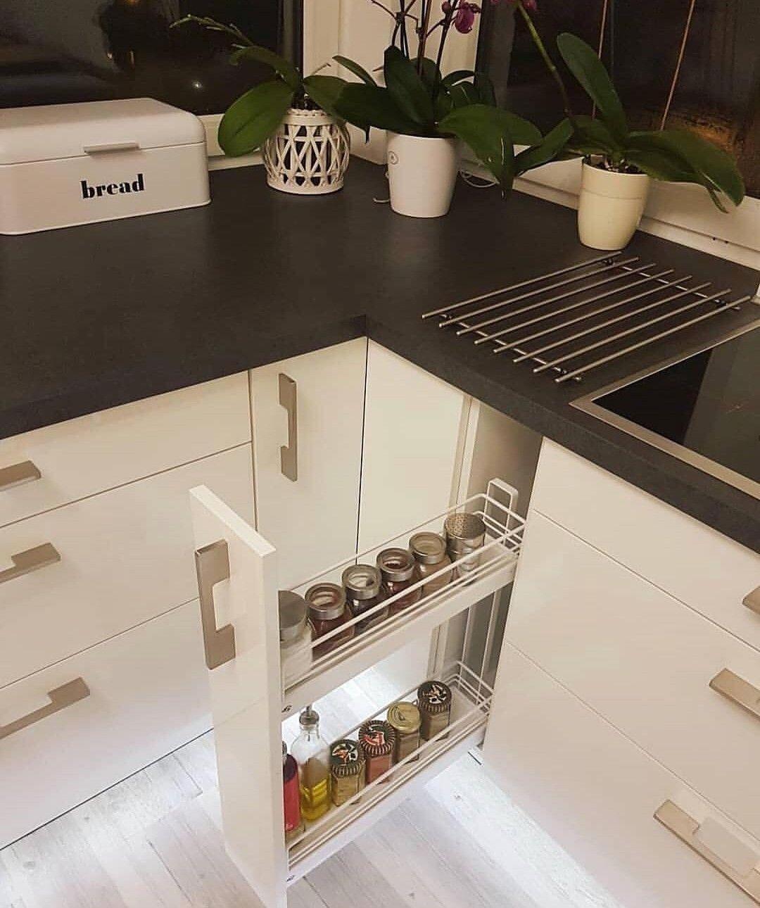 اثاث اثاث مودرن اثاث ايكيا أثاث منزلي اثاثكم ديكورات خارجية ديكورات ديكور Kitchen Furniture Design Kitchen Design Plans Luxury Kitchen Cabinets
