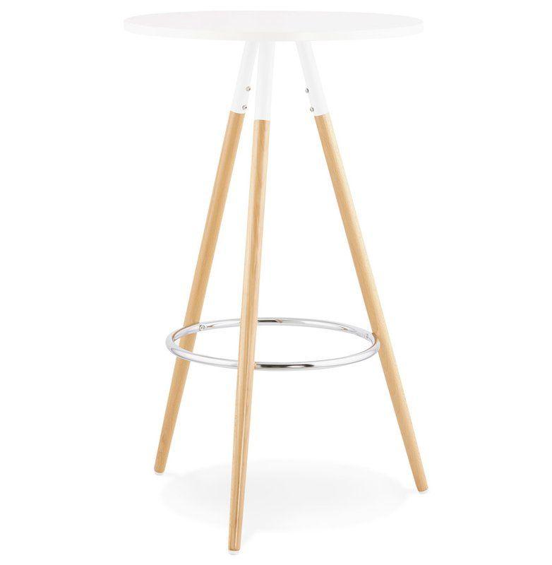Rei Pub Table Bar Table Design High Bar Table Tripod Lamp