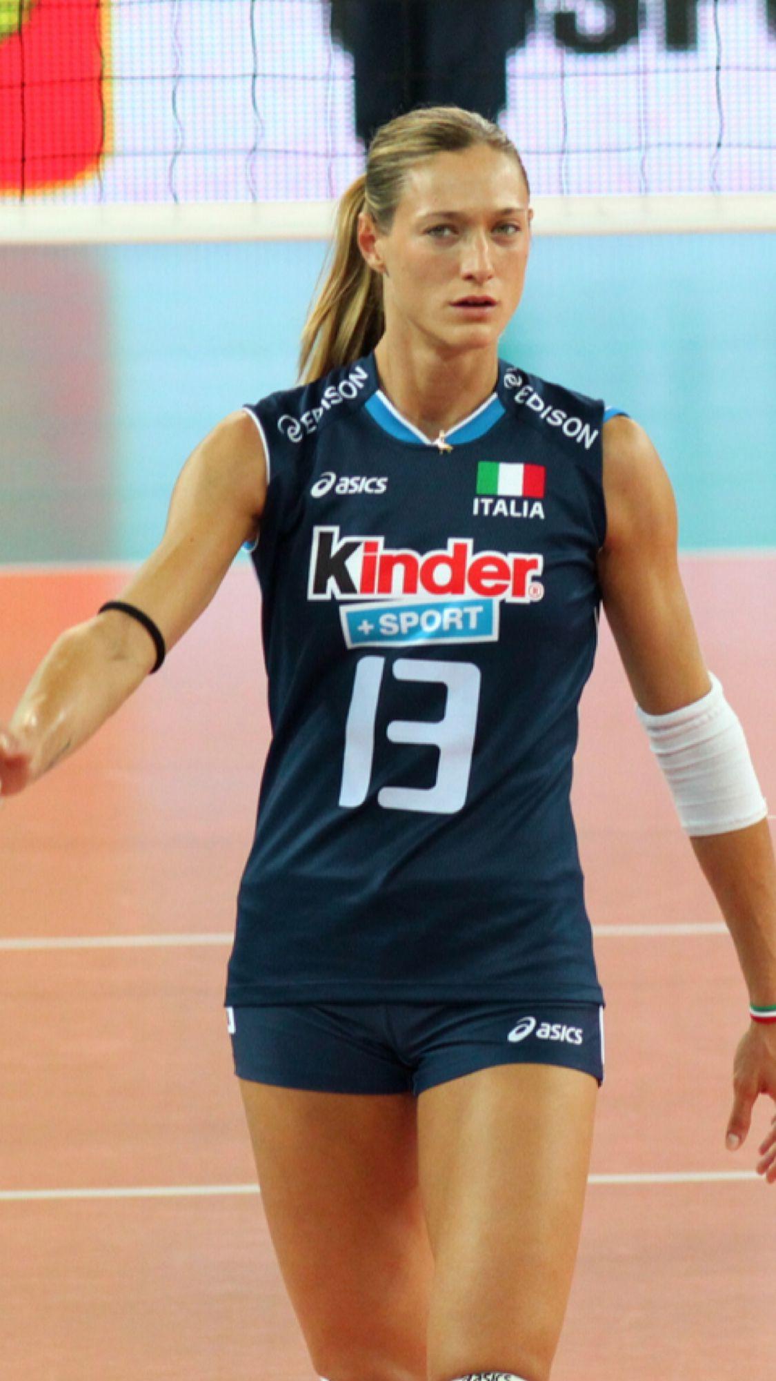 Pin De Mannhar Kaur Em Volleyball Beauties And Beasts Volei Feminino Desporto Feminino Mulheres Atleticas