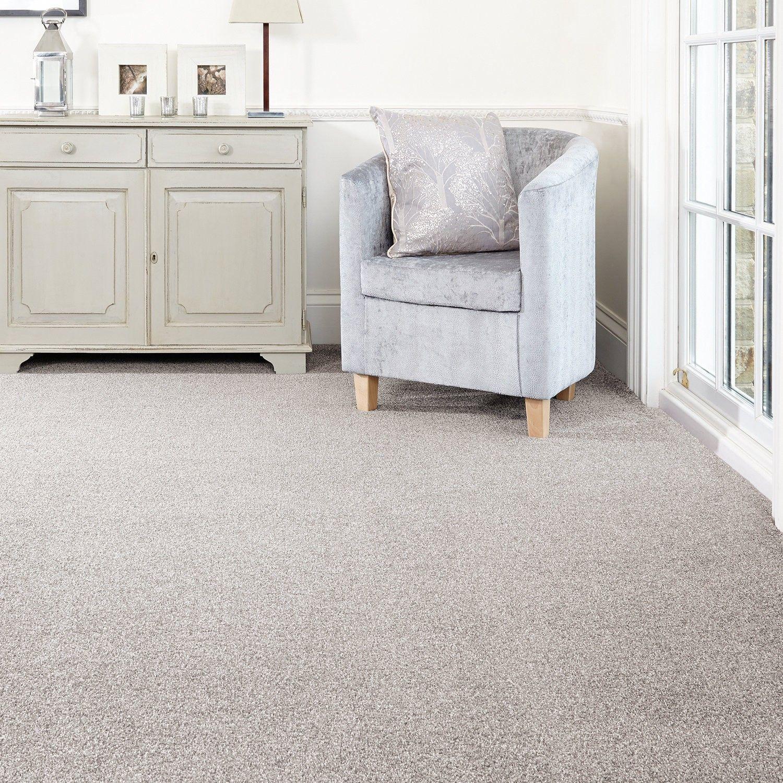 Kosset Sophisticat Twist Carpet Carpet New Carpet Rugs On Carpet
