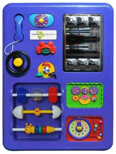 Child Friendly Retail Solutions Play Equipment Business For Kids Waiting Rooms Kids Play Area