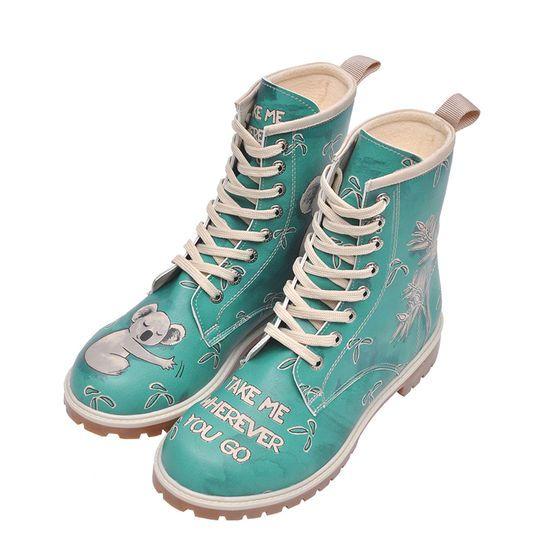 al menos En consecuencia Sanción  PRIVALIA - Outlet online de moda Nº1 en España | Botas de mujer, Zapatos de  chicas, Botas de combate