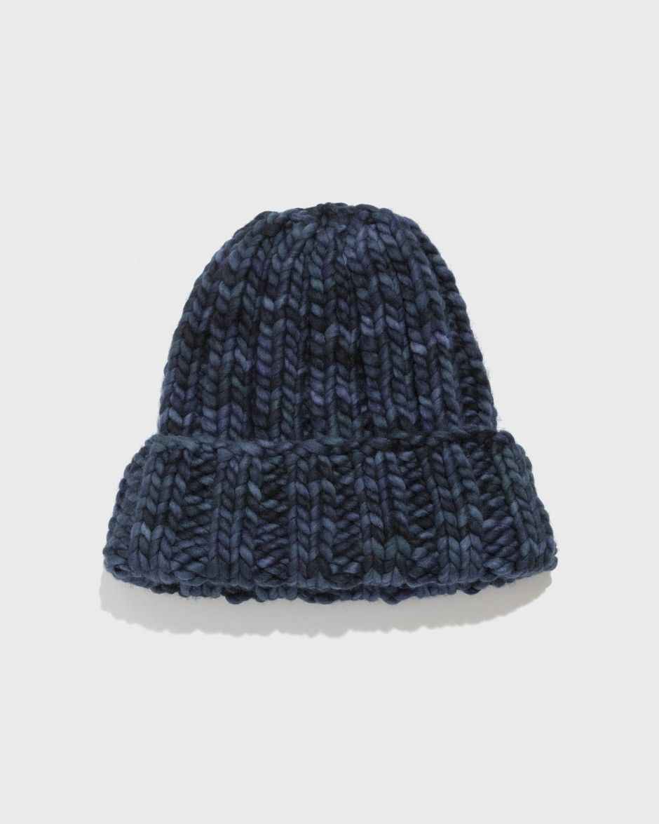 7b7b29e239dab5 It's Time To Swap Out Your Hipster Beanie For One Of These+#refinery29