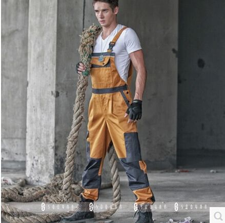 find more casual pants information about spring male on cheap insulated coveralls for men id=55864