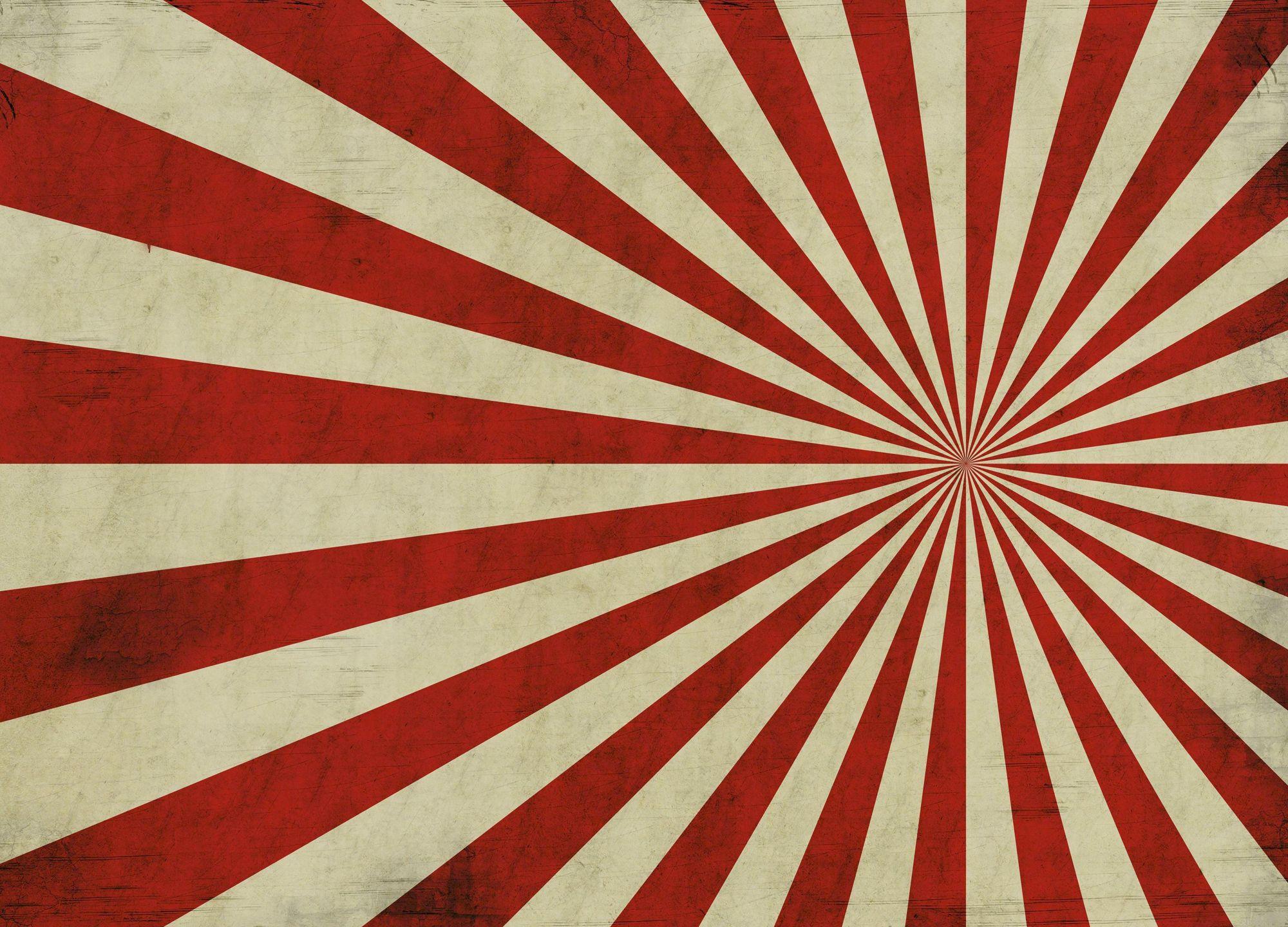 Sunburst Wallpaper Hd Wallpapers Backgrounds Of Your Choice Retro Background Album Art Design Circus Wallpaper