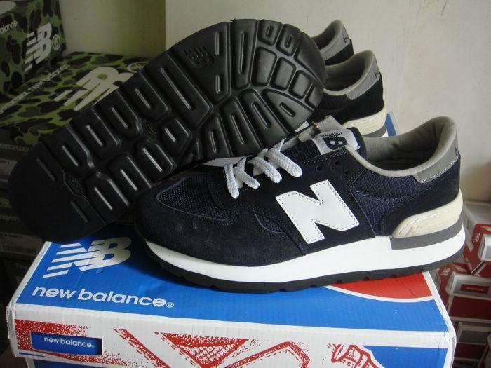 mens nb shoes new balance kids boys