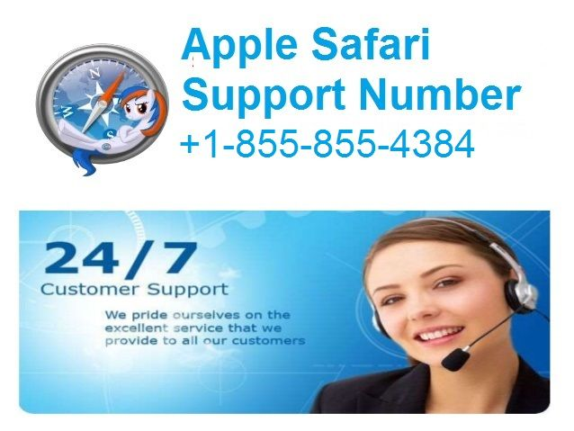 Apple Safari Support +18558554384 Phone Number and