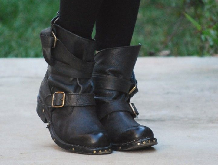 entire collection website for discount super quality Jeffrey Campbell Brit Boots | Boots, Star wars dress, Black shoes