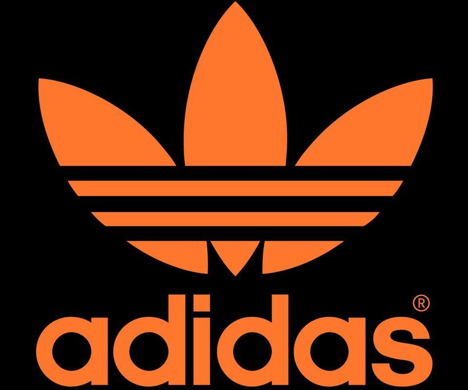 adidas logo adidas shoes pinterest adidas logo and