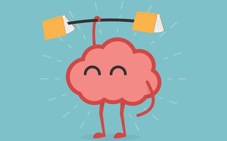 Brain-Booster.jpg (1240×775)