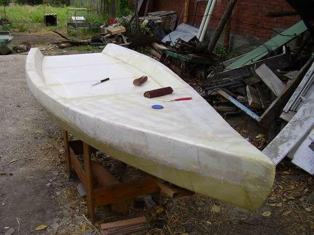 1 Thick Building Foam Sheets Google Search Pesca De Caiaque Projeto De Barco Caiaque