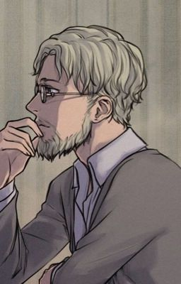 Memories (Zeke Yeager X Female Reader) - Quick note