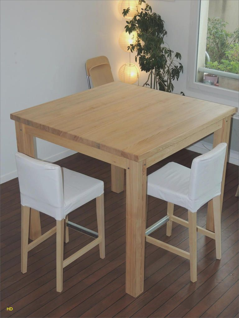 99 table console extensible ikea