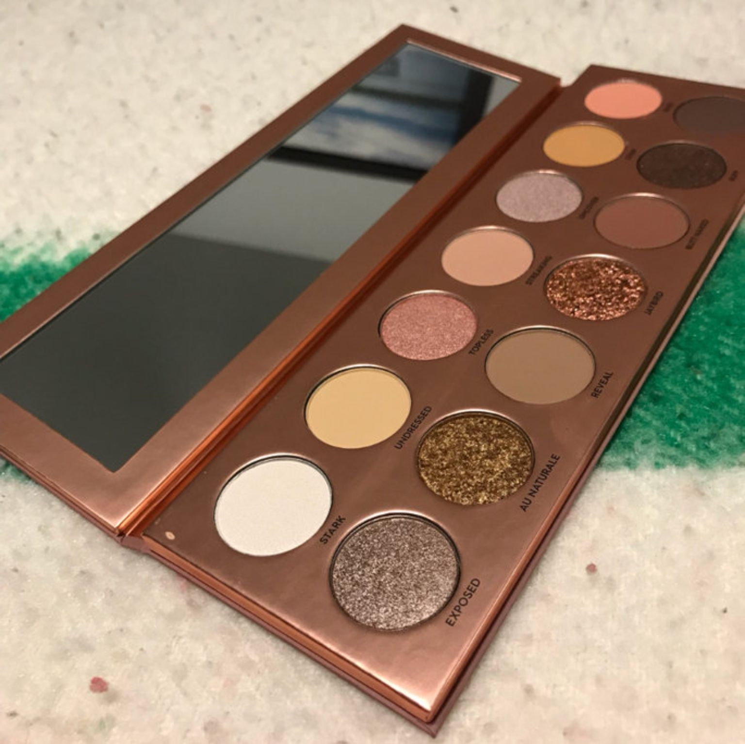 Pin on MakeUp MustHaves!