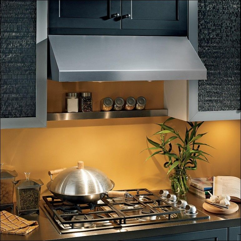 30 Beautiful And Inspiring Light Filled Kitchens With: Kitchen Room:Magnificent Broan Range Hood Parts Light Lens