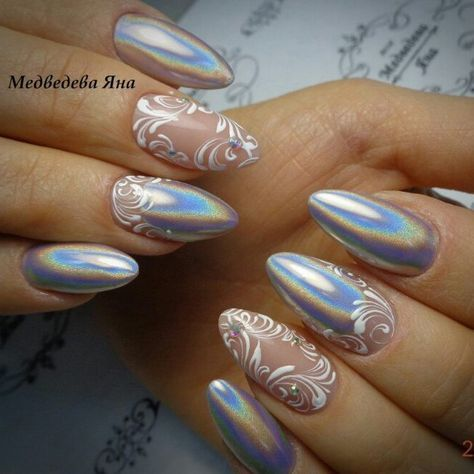 fails art stiletto pink diamonds 56 ideas in 2020  lace