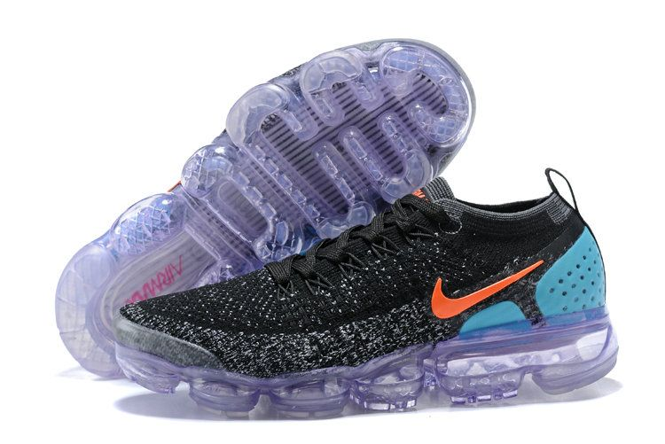 best sneakers 06813 79ee7 2018 Cheap Nike Lab Air Vapor Max x Cheap Womens Nike ...