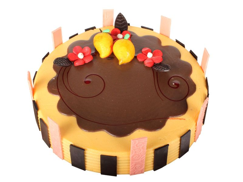 Send Cakes To Bangalore Online From Monginis Online Cake Shop Buy Cakes Online Gift To Your Loved Ones In Bangalore Onli Buy Cake Cake Online Cake Delivery