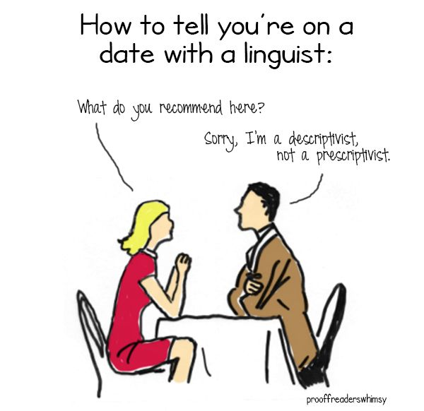 How To Tell If Youre Dating A Liar