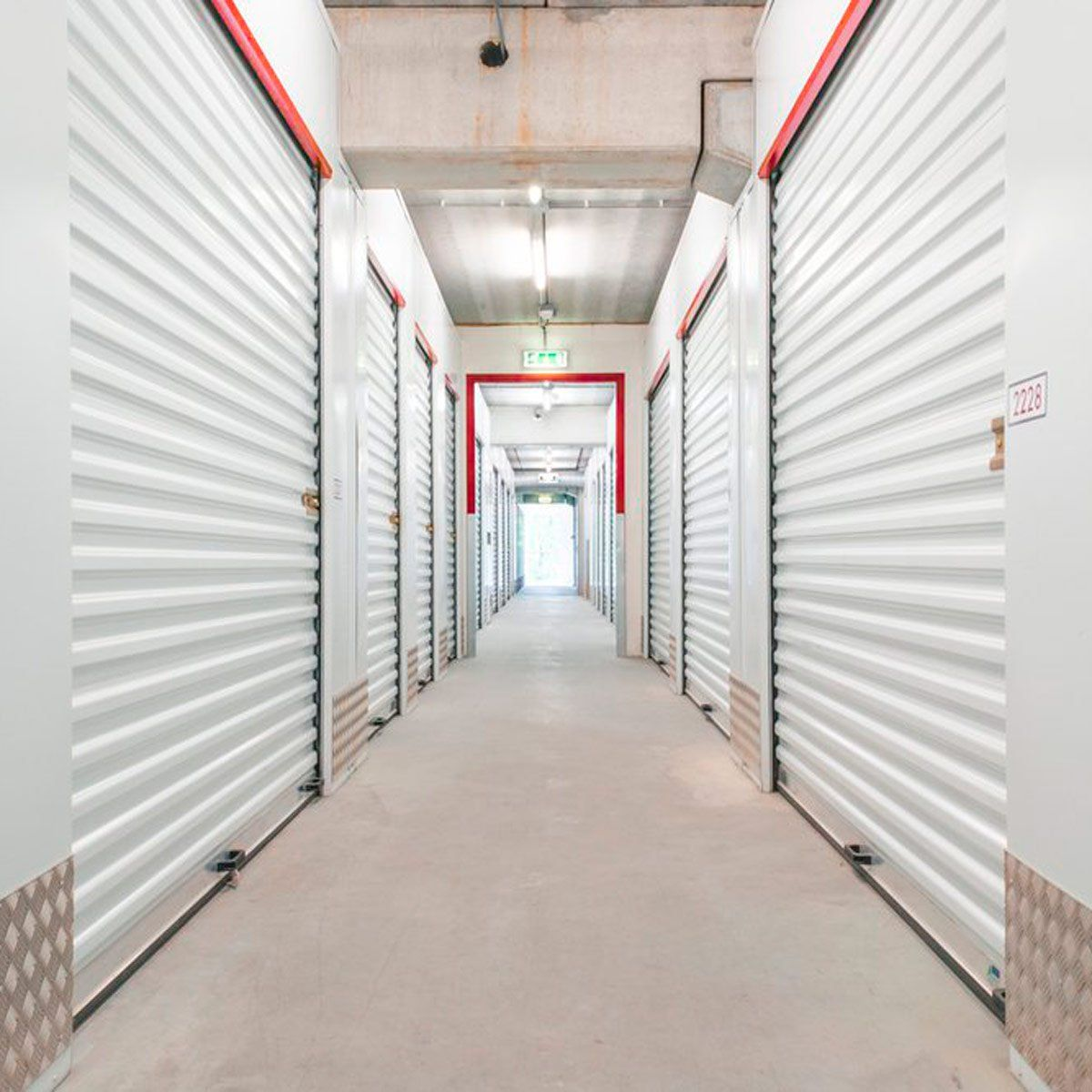 10 Things You Should Never Keep In A Storage Unit Storage Unit Storage Unit Organization The Unit