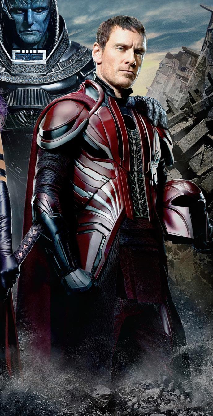 Akx8ari Jpg 688 1344 Latest Hollywood Movies X Men X Men Apocalypse