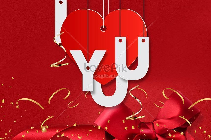 Red Heart Valentines Day Balloon love balloon red background red poster Hap Red H Red Heart Valentines Day Balloon love balloon red background red poster Hap Red H