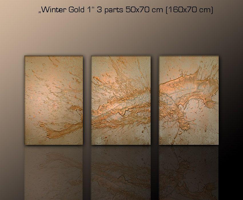 Wintergold_1_4dcd945d9a6da.jpg