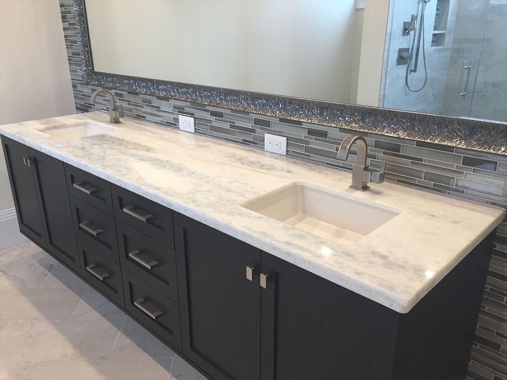 Countertop Gallery Bathroom Trends 2017 Sink Bathroom Trends