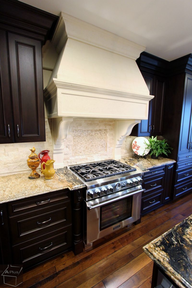 Kitchen Designer Orange County Interesting Design Build Traditional Style #kitchen #remodel In San Clemente Review