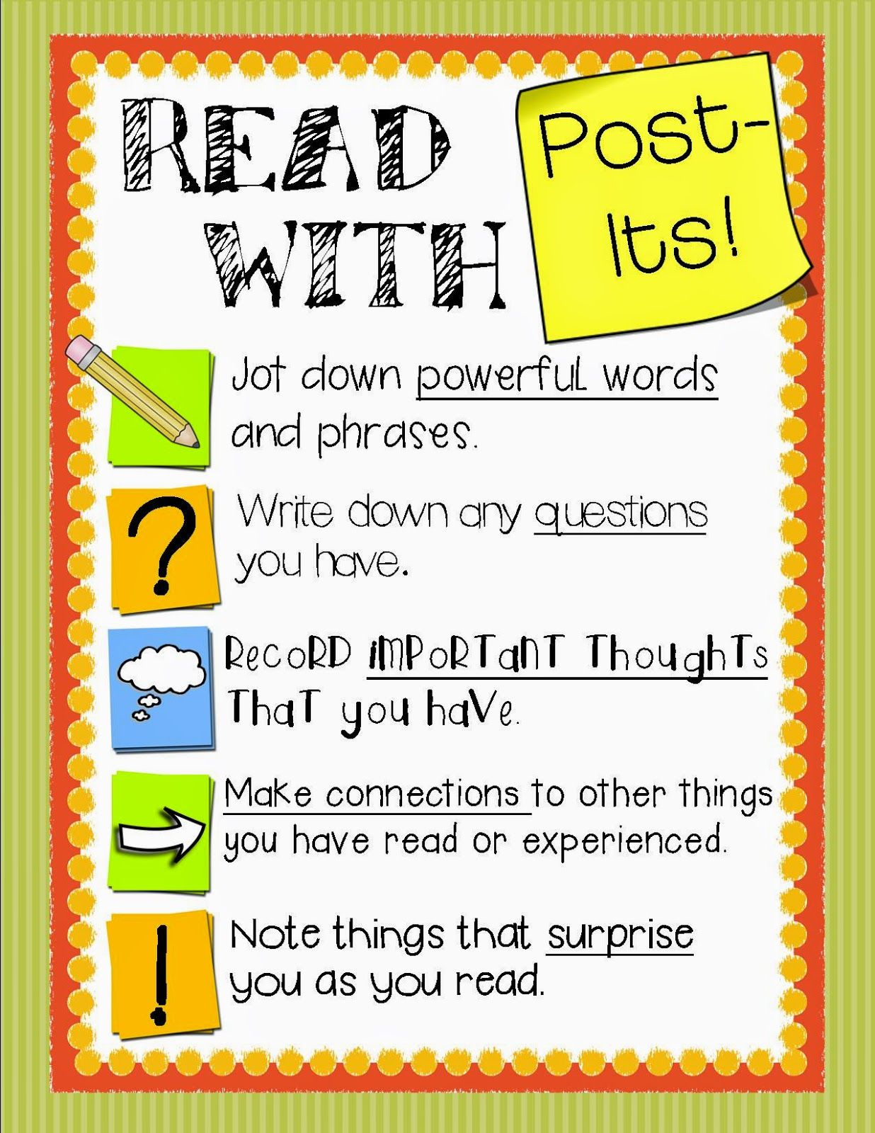 Classroom FREEBIES that are a MUST HAVE!