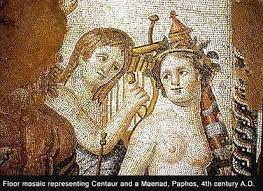 Αποτέλεσμα εικόνας για paphos mosaics photos