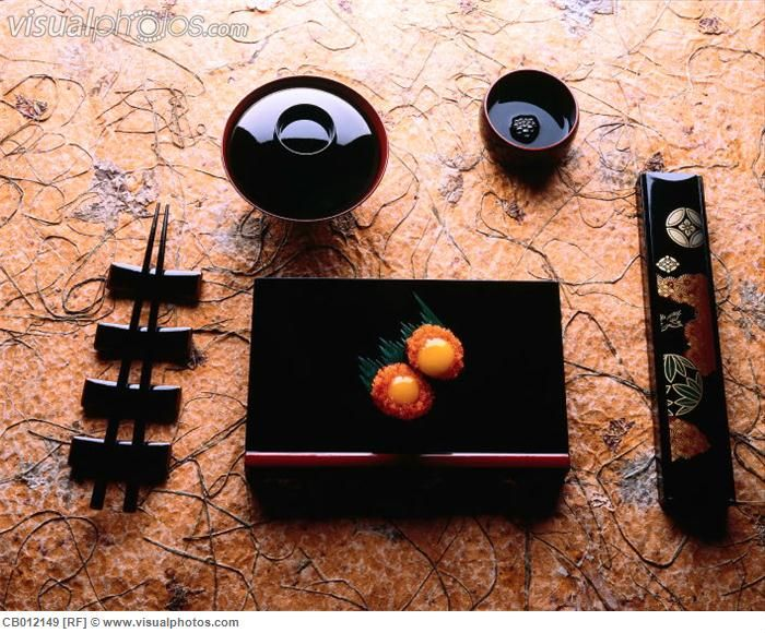Pin by Jife: the japanese life on LoveJapan | Pinterest | Japan and Asia