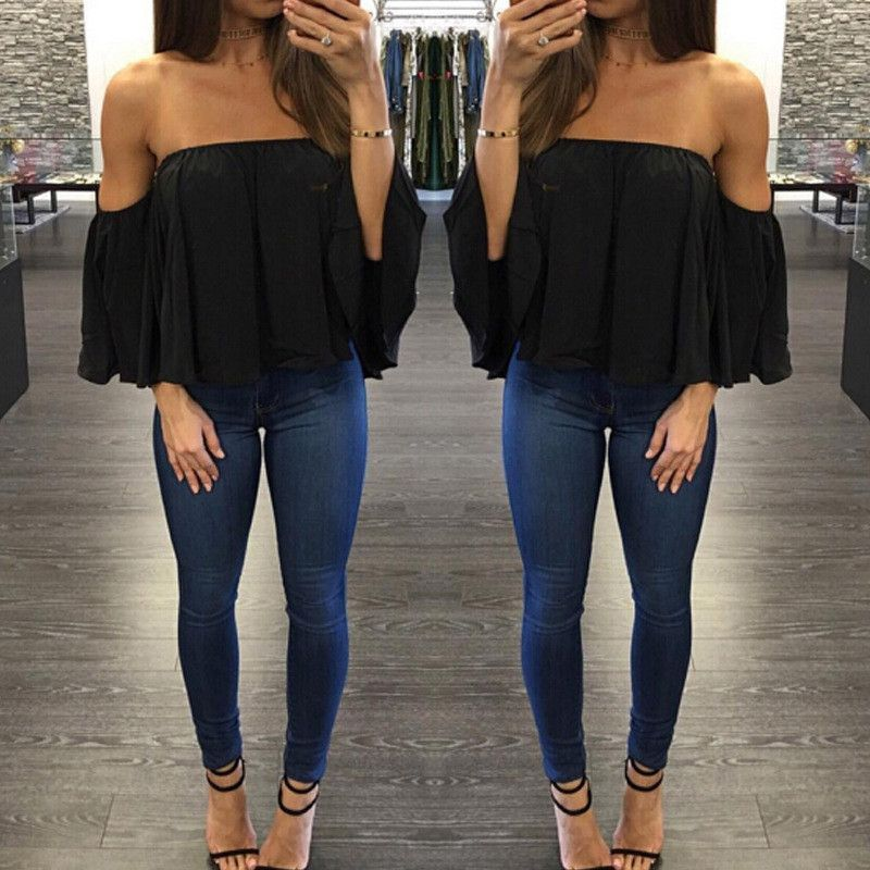 Date Outfits For Women - 25 Best Outfits To Wear On A Date