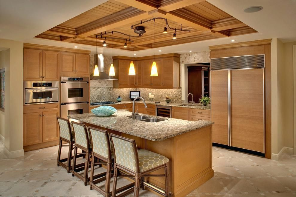 Best track lighting for kitchen farmhouse kitchen track