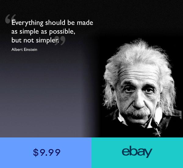 Pin By Richard Arellano On Albert Einstein Quotes Einstein Albert Einstein Simple Quotes