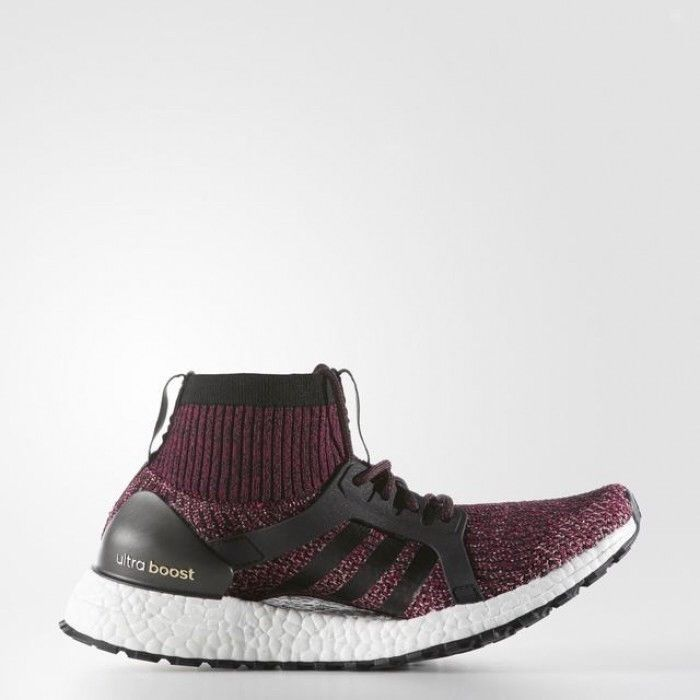 91724fa9da155 Adidas Women s Ultra BOOST X All Terrain Running Shoe Multi  BY1677  Black  White  fashion  clothing  shoes  accessories  womensshoes  athleticshoes  (ebay ...