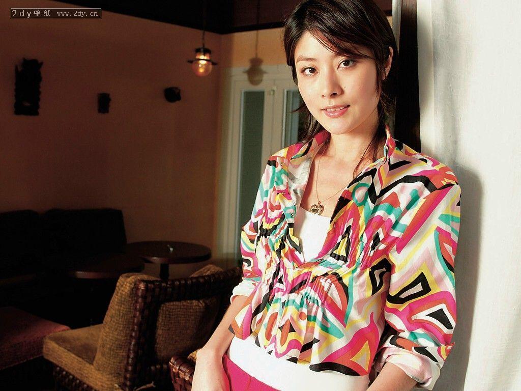 Hong Kong movie star Kelly Chen | Russian women, Fashion