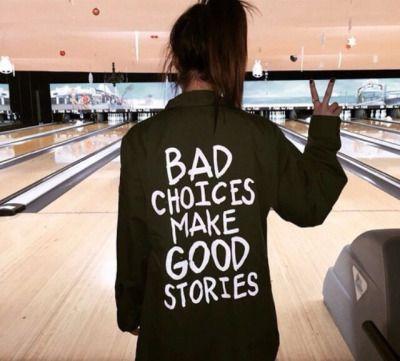 grunge fashion | Tumblr #gothclothes