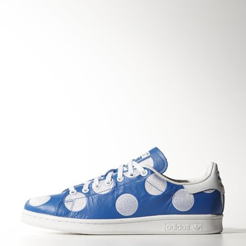 adidas pharrell williams stan smith scarpe da ginnastica e altri
