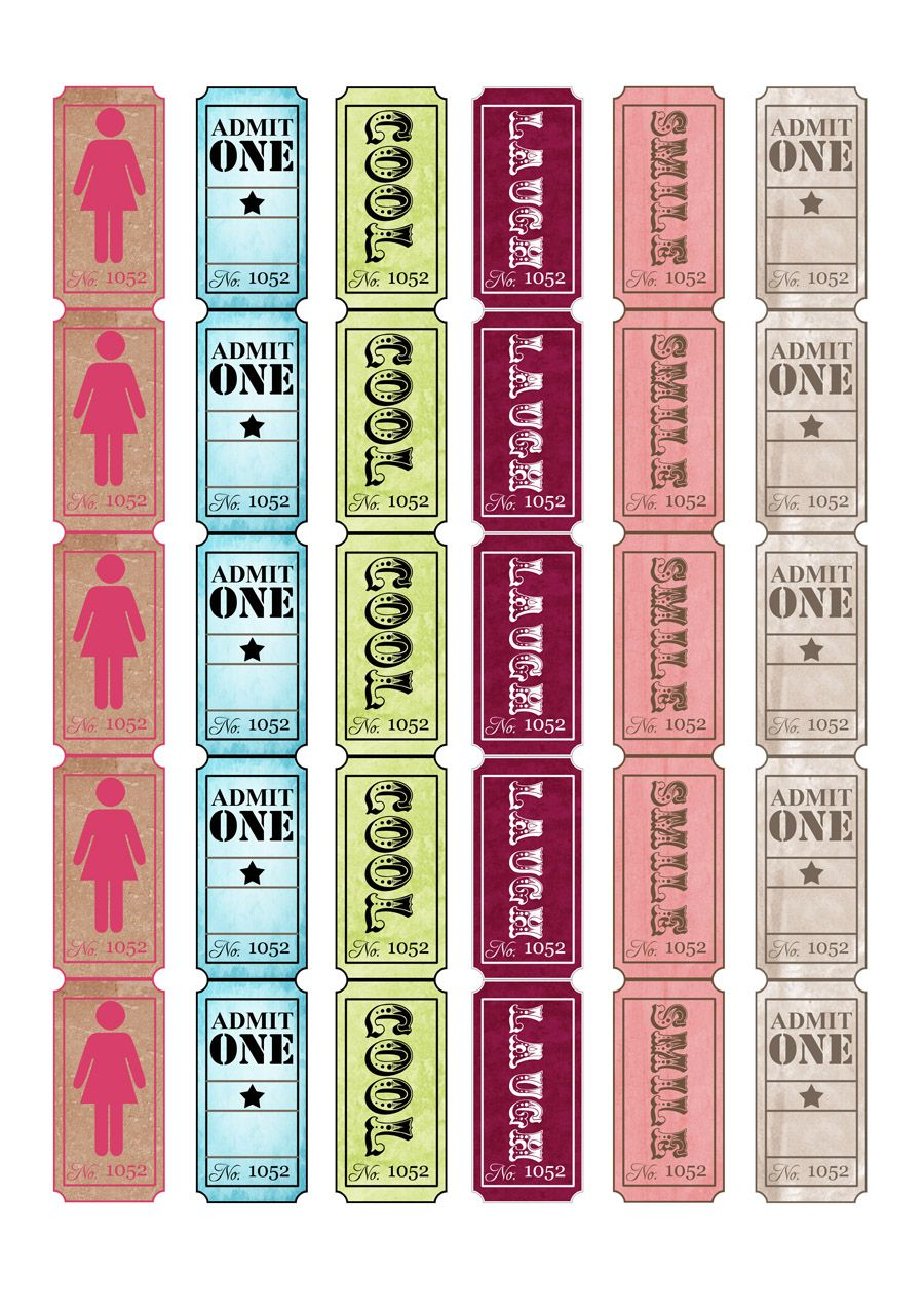 best images about raffle ticket templates ideas 17 best images about raffle ticket templates ideas fundraising fundraising ideas and page template