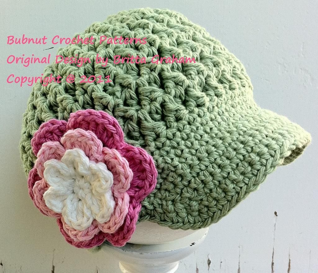 Textured newsboy crochet hat crochet free crochet hat patterns free crochet hat patterns recognizes the champion of the year 2012 for each of the bankloansurffo Images