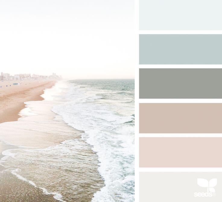 House Colors, Room Colors, Design