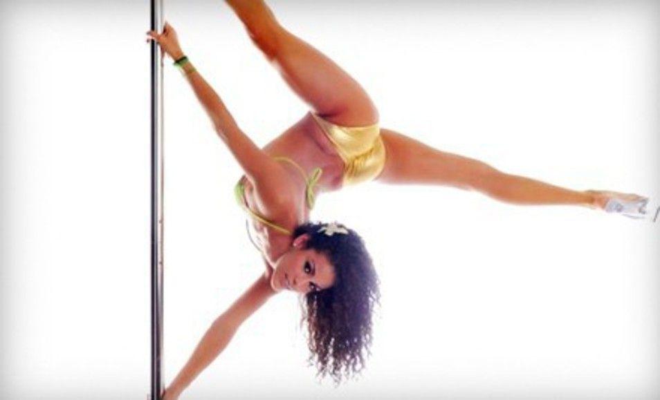 pole dance 83