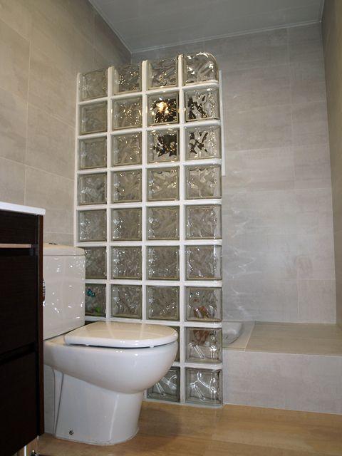 Imagen relacionada casa duchas cuarto de ba o y ba o for Disenos cuartos de bano con ducha