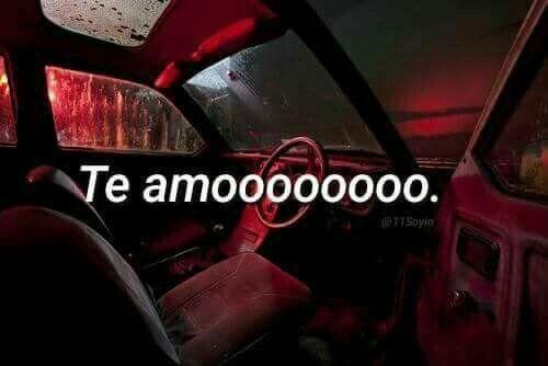 Y Muchoooooooooo Frases Tumblr Frases De Amor Y Frases