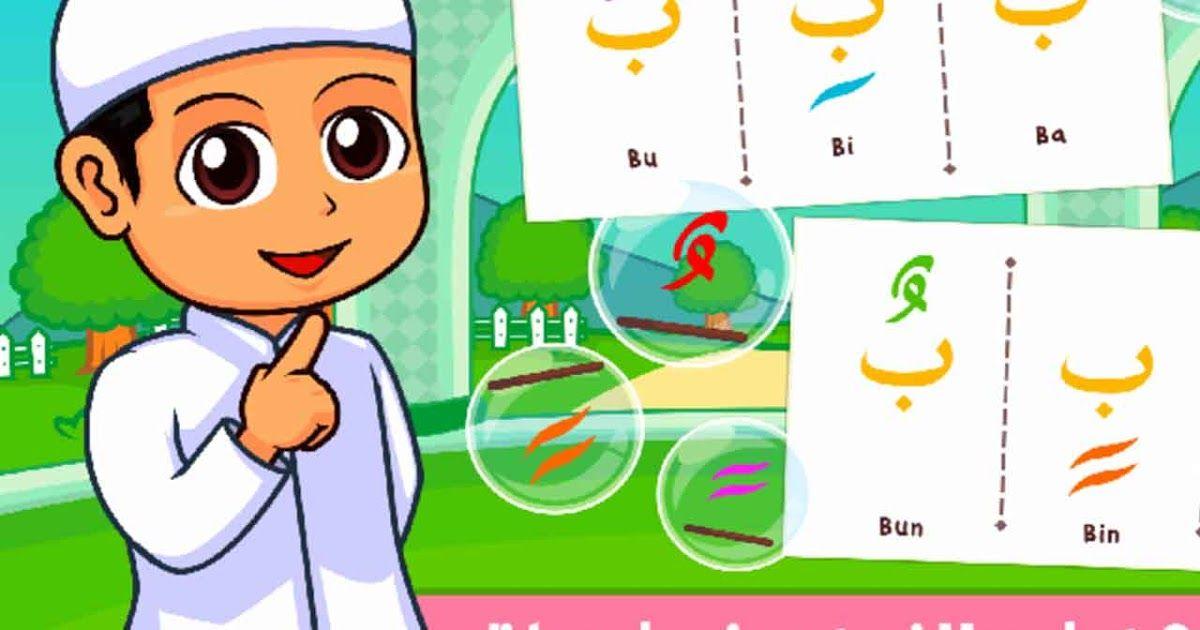 30 Gambar Kartun Anak Kecil Mengaji 43 Gambar Kartun Orang Membaca Gratis Terbaik Gambar Kantun Indahnya Menyimak Dan Mengajari Di 2020 Gambar Gambar Kartun Kartun