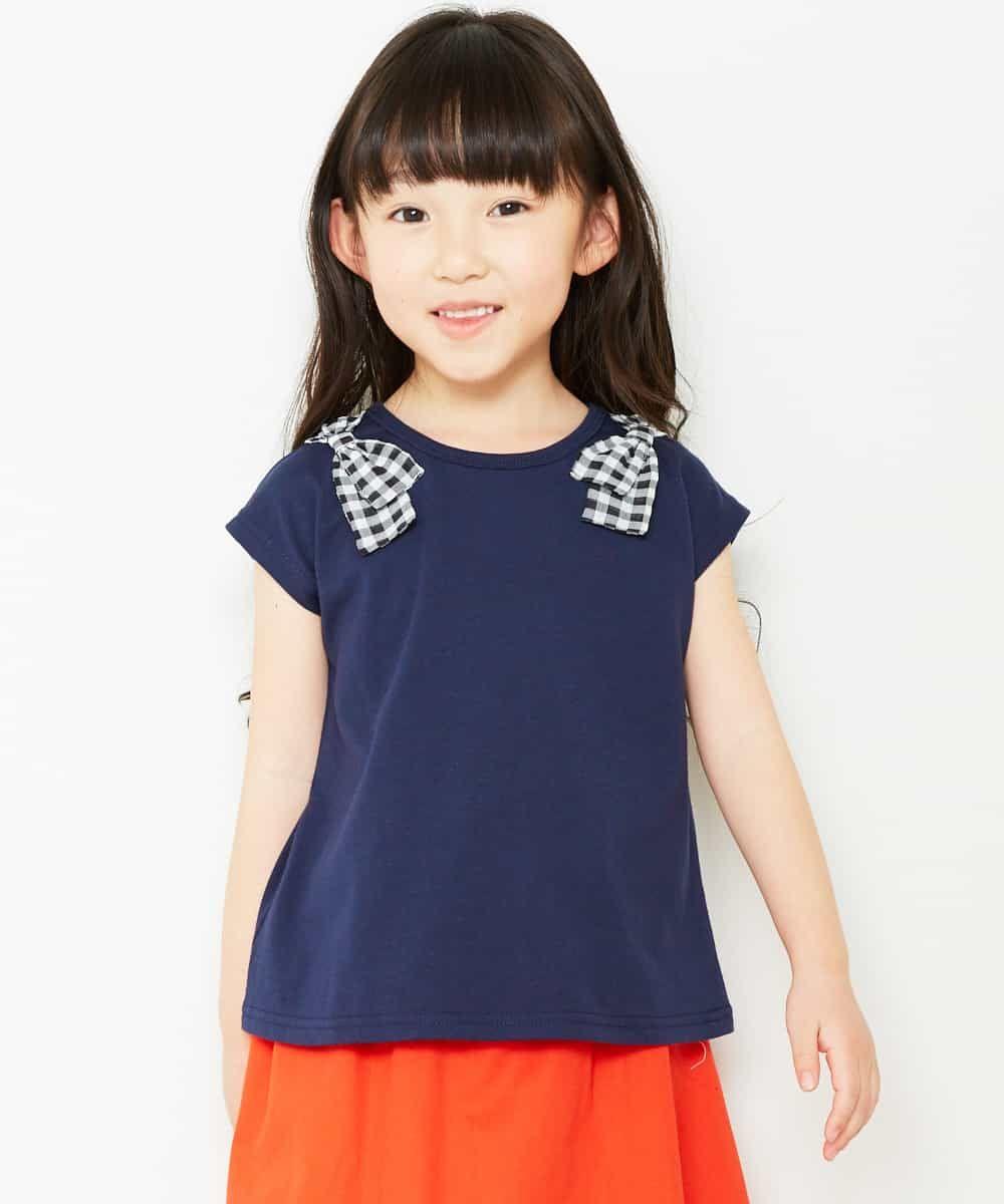 19289703b6e1c ... ワンピ ボーダー 刺繍- 韓国子供服 Tシャツ 半袖 アニマル カジュアル ナチュラル 男の子 女の子ストライプワンピース