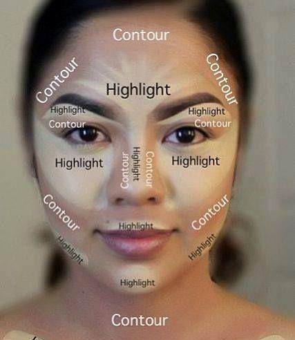 makeup tips for beginners makeup tips for teens makeup